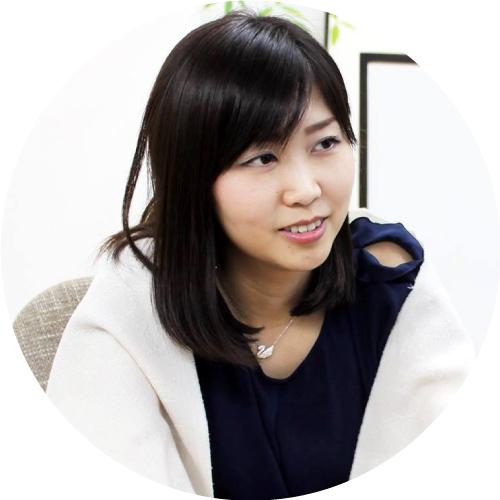 女子学生就活のプロに聞く『成長する学生像』 / 株式会社UALinks 代表取締役 廣岡様